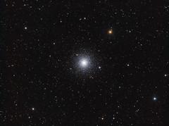 M3 Globular Star Cluster (Pegaso0970) Tags: m3 Astrometrydotnet:status=solved Astrometrydotnet:version=14400 Astrometrydotnet:id=alpha20120521128360