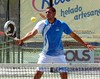 """Fran Tobaria 3 padel 1 masculina torneo consul transportes souto mayo • <a style=""""font-size:0.8em;"""" href=""""http://www.flickr.com/photos/68728055@N04/7214364250/"""" target=""""_blank"""">View on Flickr</a>"""