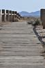Cabo de Gata - camino de acceso a las playas (Jose Antonio Kesada) Tags: iglesia playa salinas almeria lagarto mirador cabodegata lassirenas