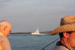 IMG_8041 (TimVidraEats) Tags: fishing florida tuna destin crabisland amberjack kingmackerel emeraldgrand chompnchill