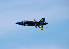 122 - Inverted Pair (mashuqur) Tags: airplane aviation airshow blueangels andrewsairforcebase colorphotoaward ringexcellence