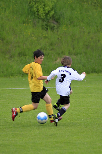 FCD-E-Youth-Match vs. Bochingen 2012 (4)