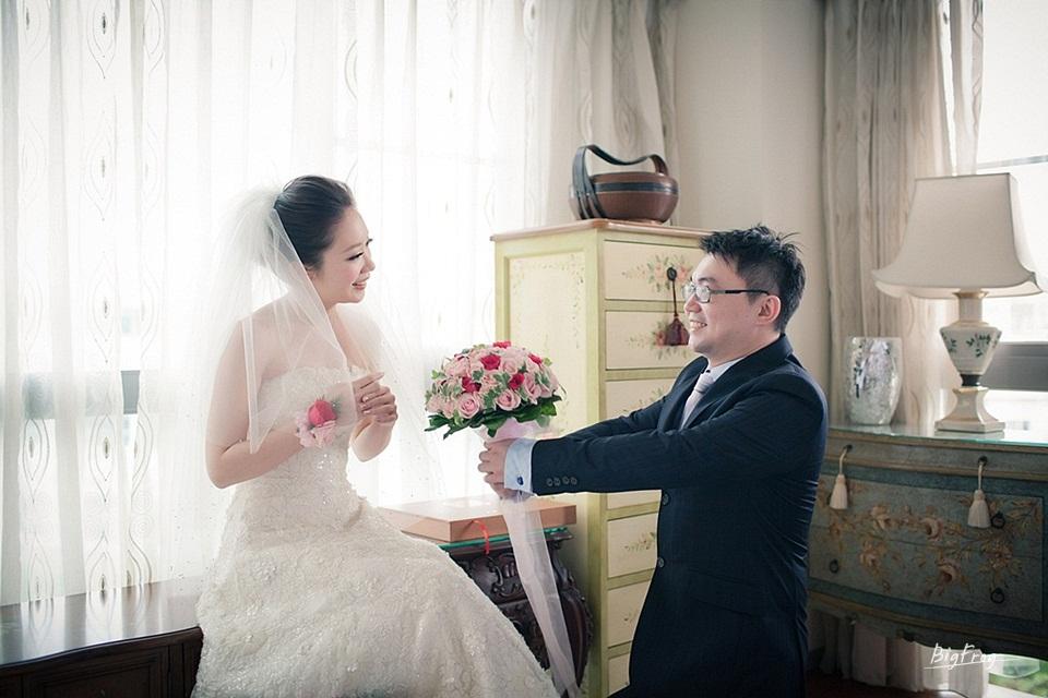 Kevin+Janet-012