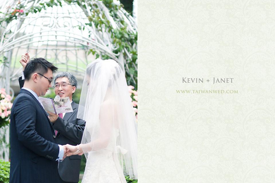 Kevin+Janet-041
