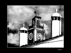 IMG_0303 (Miguel Tavares Cardoso) Tags: bw portugal branco pb preto amareleja flickraward migueltavarescardoso