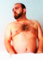 privat escort alex grå pornostjerne