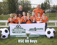 "RSC U8 Boys • <a style=""font-size:0.8em;"" href=""http://www.flickr.com/photos/49635346@N02/7262497416/"" target=""_blank"">View on Flickr</a>"