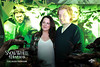 Snow White and The Huntsman Irish Premiere Screening at The Odeon Cinema The Point Village