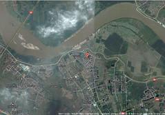 Mua bán nhà  Gia Lâm, P412- tòa nhà CT2 khu CC Đặng Xá, Chính chủ, Giá 16.5 Triệu/m2, Anh Sơn, ĐT 0985616996
