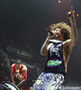 LMFAO @ Sorry For Party Rocking Tour, Palace Of Auburn Hills, Auburn Hills, MI - 05-23-12