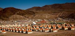 San Antonio de Los Cobres (cocopqz) Tags: argentina salta sanantoniodeloscobres pentaxk10d