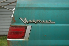 Jeep-Wagoneer-1 (PaykanHunter) Tags: oregon jeep wagonner jeepwagoneer northernoregon