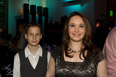 """bar-mitzva • <a style=""""font-size:0.8em;"""" href=""""http://www.flickr.com/photos/68487964@N07/7278155592/"""" target=""""_blank"""">View on Flickr</a>"""