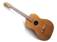 Hofner Vienna (randy_adamczyk) Tags: vienna guitar classical hofner hfner