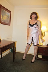 new41823-IMG_6936xtg (Misscherieamor) Tags: tv feminine cd tgirl transgender mature sissy tranny transvestite crossdress ts gurl tg travestis travesti travestie m2f xdresser tgurl