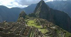 Medidas de emergencia para Machu Picchu (La Extra - Grupo Diario de Morelia) Tags: machu picchu de la morelia para noticias michoacn extra diario peridico emergencia medidas