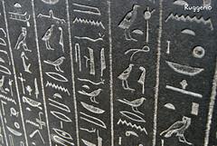 Jeroglíficos (Ruggerio90) Tags: uk greatbritain inglaterra england black london museum nikon unitedkingdom britain room united negro great kingdom sala ii egyptian londres sarcophagus gran british museo britishmuseum 90 hieroglyphs reino unido room4 reinounido glyphs bretaña sarcofago egipcios jeroglificos britanico granbretaña nectanebo glifo ruggerio sala4 museobritanico egyptianhieroglyphs d3000 nectaneboii sarcophagusofnectaneboii nikond3000 ruggerio90