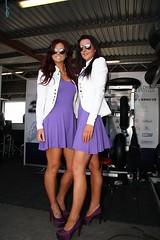 grid-girls_2012_032 (bigskypictures) Tags: babes bsb knockhill superbikes gridgirls britishsuperbikes cadwellpark snetterton bikerbabes brollydolly bsbgridgirls