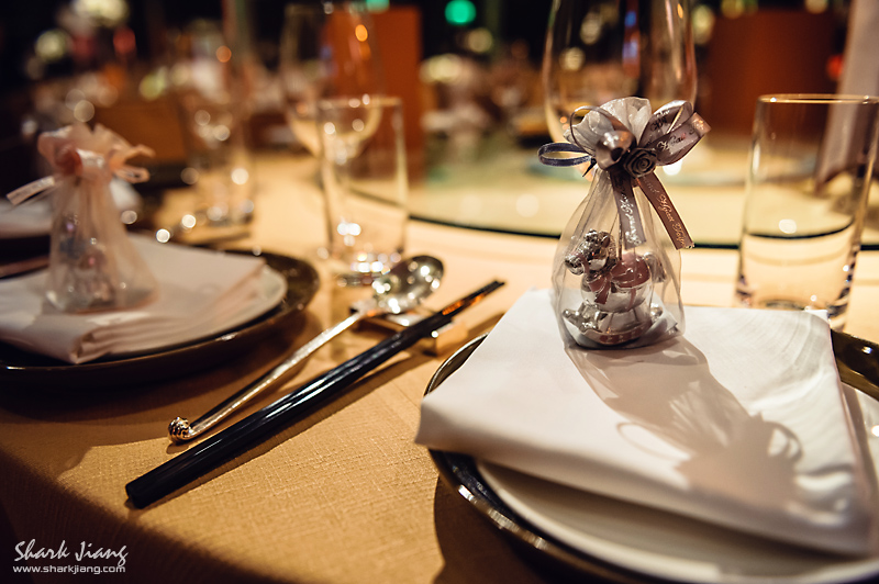 婚攝,君悅飯店,婚攝鯊魚,婚禮紀錄,婚禮攝影2012.04.21.blog-061