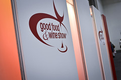 Good Food & Wine Show 2012 - Other_4