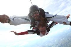 Skydive (Rick Neves) Tags: skydiving rick salto skydive neves paraquedas paraquedismo rickneves