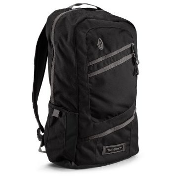 天霸Timbuk2 Shotwell Backpack 双肩背包