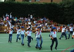 colegioorvalle-fiesta12 (113)