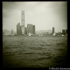 "Hong Kong Harbor to Kowloon • <a style=""font-size:0.8em;"" href=""http://www.flickr.com/photos/40100768@N02/7361608804/"" target=""_blank"">View on Flickr</a>"