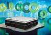Nero (Plow Comunicação) Tags: art set de design daniel ernst direction plow mattress henrique luiz comunicação mattresses ribas mannes colchão nadai zenor colchões oníria clickcenter