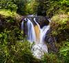 Streak on the Pipiwai? (mojo2u) Tags: hawaii waterfall maui hana pipiwaitrail haleakalanationalpark nikon2470mm nikond700