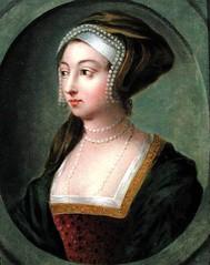Anglų lietuvių žodynas. Žodis Anne reiškia Ona lietuviškai.