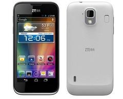 grand x led smartphone zte lte singlechip (Photo: marrydorcy789 on Flickr)
