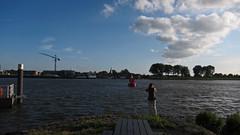 Dordrecht-41