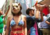 prixeneta7 (plazabreakers) Tags: gutierrez pri cuauhtemoc engaño prostitución proxeneta pridf lenones prixeneta