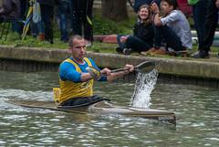 DSCF0126_edited-1 (Chris Worrall) Tags: chris cambridge water sport river kayak marathon cam canoe ccc worrall cambridgecanoeclub chrisworrall theenglishcraftsman cammarathon