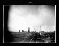 ATSF1517 (barrigerlibrary) Tags: railroad santafe library atsf atchisontopekasantafe barriger