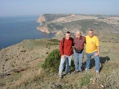 Sevastopol2004_2 (cplk) Tags: family grandparents duplicate mcclain