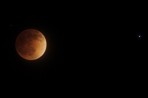 Orange Moon - Full Lunar Eclipse (15323831@N05), photography tags:  eclipse raw solareclipse lindatanner goingslo itsinmynaturephotography