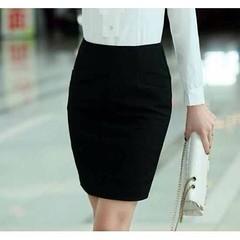 กระโปรง แฟชั่นเกาหลีสวยใส่สบายเข้าได้ทุกชุด นำเข้า ไซส์M - พร้อมส่งTJ7253 ราคา950บาท สั่งซื้อกระโปรงลูกไม้แฟชั่นเกาหลีนำเข้าแท้ ชุดสูททำงานผู้หญิงแฟชั่นเกาหลีนำเข้าแท้ได้ที่ร้าน LOTUSNOSS โทรสั่งง่ายๆ แบบเสื้อผ้าชุดทำงานสวยๆสอบถามราคาพิเศษและบริการจัดส่งท