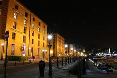 Liverpool Albert Dock (Bluden1) Tags: liverpool dock albert maritime merseyside