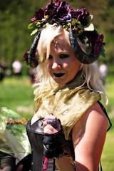Elf Fantasy Fair, Elfia 2014, Haarzuilen, 160 (Andy von der Wurm) Tags: costumes girls portrait man holland male men boys netherlands beautiful female youth model colorful europa europe pretty adult cosplay gothic nederland posing teen lolita horror teenager vampires farbig magicians mädchen bunt haarzuilens elves niederlande elfen frauen steampunk fantasie sorcerer kostueme elffantasyfair verkleidung zauberer maedchen hexen hübsch twen jugendliche kostüme huebsch rollenspiele hobbyphotograph medelling elffantasyfestival andreasfucke andyvonderwurm elfia2014 bolourful