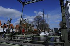 Friesland-34