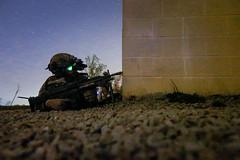 140422-A-LL713-001 (matt freire) Tags: usa ranger kentucky fortknox comcam 75thrangerregiment nightoperations 55thsignalcompany pfcgabrielsegura