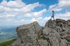 Babia Gra (Kaenka) Tags: mountains nature beauty poland hike gry babia gra