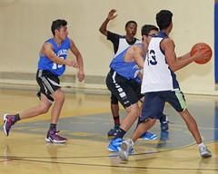 D151969A (RobHelfman) Tags: sports basketball losangeles compton highschool palisades crenshaw tnl tuesdaynightleague