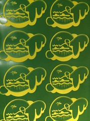 Tonck Propaganda , 2015 (Hizmiester2) Tags: art graffiti hawaii hp artist hand oahu tag style artsy vandal vandalism hawaiian honolulu patriot tonk graffitiartist tagging banger aiea handstyle ganxta tonc tonck hserical