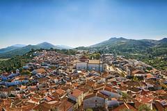 PORTUGAL - Castelo de Vide (Infinita Highway!) Tags: city cidade portugal de europa europe rip castelo viagem eurotrip vide travelt infinitahighway sonyalpha77