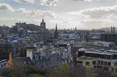 _JDX0157 (jessedixon_87) Tags: castle scotland nikon edinburgh seat united devils kingdom glen python loch monty arthurs doune iphone lomand kelpies finnich d7000