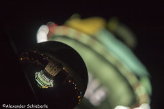 0010Kugelfoto 21. Mai 2016_web (Kugelzauber) Tags: amazing halle crystalball hallelujah glaskugel hallesaale dieweltstehtkopf glaskugelbild kugelfotografie kugelzauber
