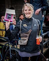 IMG_5348 (danielebiamino) Tags: friends shop race canon torino happy italia anniversary event fest fundraising pai alleycat icmc officina premiazione 2016 bikery